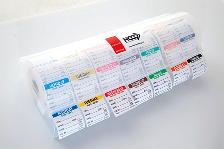 Label Kits