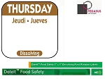 D104 DateIt™ Food Safety  1